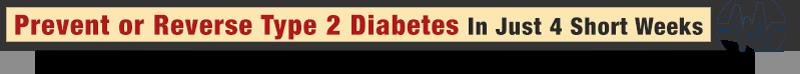 Diabetesreducer